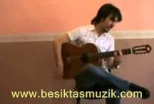 #Flamingo gitar# #Flamenko Gitar  #Besiktas' ta Flamingo gitar, #Flamenko Gitar