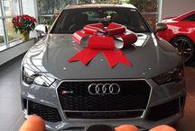Dream car ✨