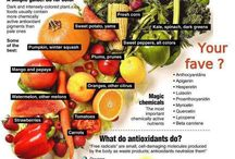 **Health: Foods** / Welcome to Healing Foods!! Pin your favorite foods that improve your health!! Please..no spam or non-relevant items!!  Thanks!!