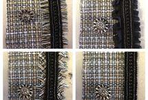 http://www.50densonrahayat.com/fotogaleri/buyuk-beden-kayinvalide-elbiseleri-galerisi-63.html?sayfa=18