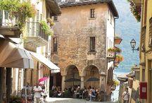 Italy-my Love ❤️