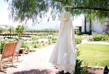 Wedding At Ponte Winery in Temecula / Wedding At Ponte Winery in Temecula