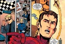 Marvel(?