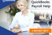 "❋QB❋QuickBooksPayrollHelp❋ / ❋ (#QB #payroll #help) ❋ 1.8448273817 ❋ With #QuickBooks #payroll on #Cloud #helps #you, when #you #have to #deal with #many #employees. The #other #features are: ""#TDS and #Payroll #Compliance"", ""#Reporting and #Analytics"", ""#Leave #Management"", ""#Reporting and #Analysis"" and #much #more. All #your #problems and #queries #related to the #Payroll will be #handled by the #QBpayrollhelp #team. ❋ (v.ht/gwbB) ❋ Call us: +1.844.827.3817 ❋ (#QB #payroll #help) ❋ Website: www.qbpayrollhelp.com"