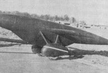 WW2 Warbirds / Historic WW2 Aircraft