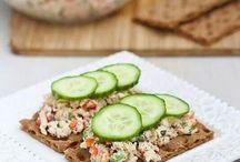 Breadless-Sandwiches