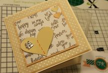 Weddings / Wedding cards by OriginalesK