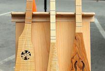 ukulelele