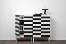 DIY Furniture & Makeovers / by urbansleekblonde
