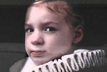 Video Elizabeth Koning
