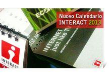 Inside Interact