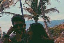 couple lovee