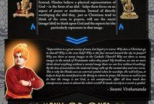 God hindu