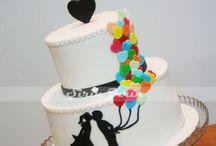 cake love