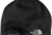 Stocking Stuffers / Small and inexpensive gifts that are great stocking stuffers for the holiday season.  Great gifts from The North Face, Under Armour and more! / by Sports Unlimited