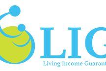 Living Income Guarantee