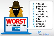 Internet - sécurité