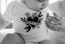 Annanas Barnkläder / Annanas Barnkläder