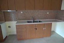Κ194   http://www.estiahome.gr/estatesite10/property_details.jsp?proposalId=0&propertyId=2167969