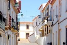 Barrancos