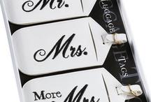 wedding / by Lessonplandiva
