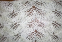 Kötés - Knitting
