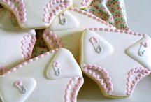 biscotti neonati