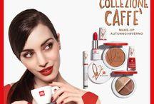 Collezione Caffè