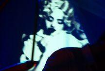 Berlin Music / concert Man or Astroman? + Octopus Project
