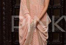 2018 Desi khalarra I want / Desi Punjabi suits