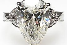 Italian Jewels / Italian Jewelery