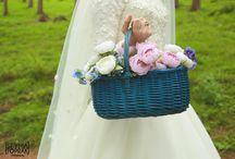 gelinlik düğün