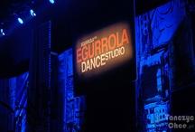 Fotorelacja  XX lecie Egurrola Dance Studio / Fotorelacja z Wielkiej Gali Tanecznej z okazji XX lecia Egurrola Dance Studio