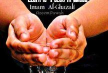 Islam | Namaz | Salah