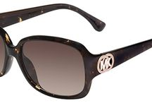 Michael Kors Sunglasses for Women Eye candy Sunglasses / Michael Kors Sunglasses for Women's Fashion and Styles from Eye Candy Sunglasses