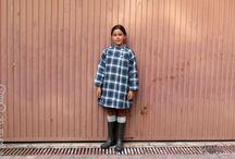 Maria de SaaS AW14 / AW14, moda infantil, niños, spain, on line, ceremonia, arras, personalizado,