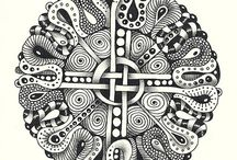 Resources: Patterns | Materials