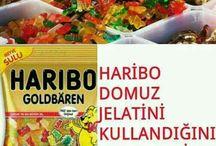 içindekiler: