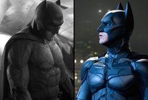 http://www.narsanat.com/batman-filmlerinin-evrimi/