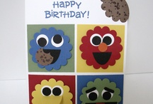 Children's Cards