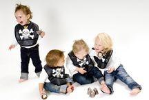 BABIES ACCESSORIES / ELODIE DETAILS at http://www.lolla.pt/pt/marcas/elodie-details/