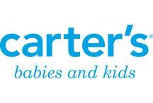 Американские бренды / Популярные американские бренды товаров для детей.