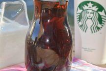 recipes syrup