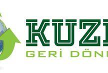 istanbul geri dönüşüm firması, istanbul geridönüşüm firması / Elektronik Geri Dönüşüm ve doğa