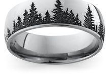 Tyler's ring