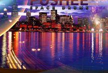 Pushee, Space Drums EP / Space Drums EP