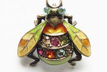 Tordivelen og flue