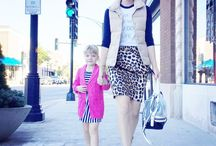 Mrs. Emily Fashion Advocate / Decoding fashion, one blog post at a time.