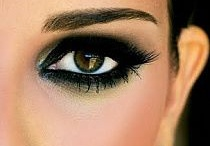 MakeUp / simply and pretty make up