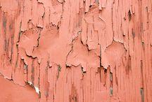 Craquelado y Texturas para nuestros proyectos / by 123 Manualidades